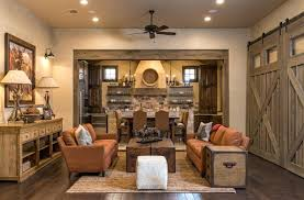 country living rooms ideas wood country living room ideas country living room ideas on a budget
