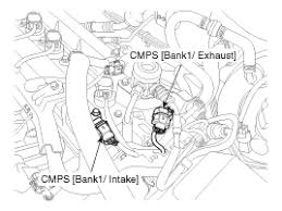 kia soul components and components location engine control 9 knock sensor ks