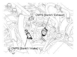 kia soul components and components location engine control 9 knock sensor ks