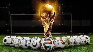 السعودية تخطط لاستضافة مونديال كأس العالم في عام 2030