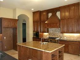 types of kitchen countertops types and design of kitchen counter tops cabinets direct types of kitchen types of kitchen countertops