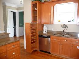 Kitchen Pantry For Small Kitchens Kitchen Pantry 17 Best Ideas About Pantry Shelving On Pinterest