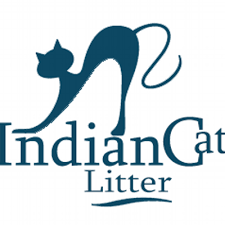 <b>Indian Cat Litter</b> Co. Archives > Purely Pet Supplies Ltd
