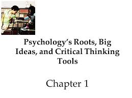 Critical thinking psychology questions   Buy A Essay For Cheap define critical thinking in psychology jpg