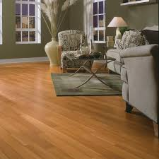 ... Home Special S Dupont Real Touch Elite Brazilian Cherry Dupont Laminate  Flooring ...