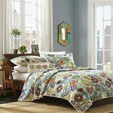 Paisley Quilts, Bedspreads & Coverlets | eBay & Coverlet Set Adamdwight.com