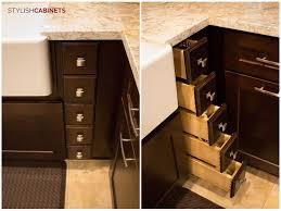 Kitchen Cabinets Houston Tx Accessories Kitchen Bathroom Cabinets Installation Katy
