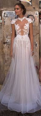 wedding dresses in phoenix arizona