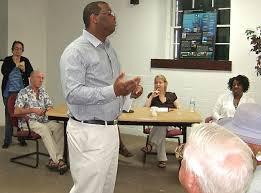 V.I. Historical Society Presents 'Narratives of the Enslaved'   St. Croix  Source