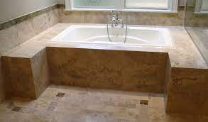 Affordable Quality Marble Granite Amazing Bathroom Vanity Countertops