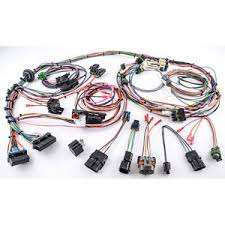wiring diagram image result for chassis wiring harness factory five racing