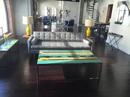 choosing a coffee table can be daunting when there are so many styles colors and sizes to choose from a coffee table is a key part of your overall floor