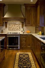 Kitchen Ventilation ...