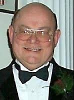 Roger Costic Obituary (1945 - 2019) - Times Herald-Record