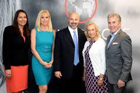 Lawyer Adam Horowitz - Fort Lauderdale, FL Attorney - Avvo