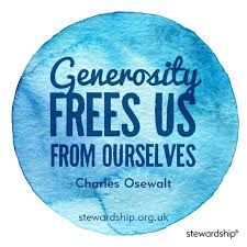 Stewardship Quotes 100 best Stewardship Quotes images on Pinterest Religious quotes 46