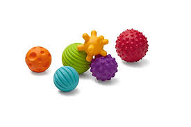 Best Gifts for One-Year-Olds. Pinterest; More. Infantino Textured Multi Ball Set One-Year-Olds | Parents