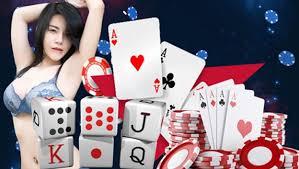 casino singapore games