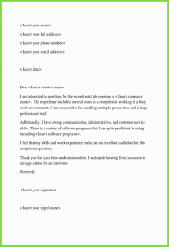 Job Application Cover Letter How To Write A Cover Letter Nz
