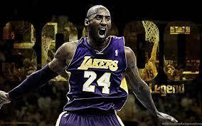 Nike Honors Kobe Bryant's Scoring ...