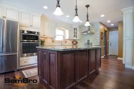 Kitchen Remodeling Columbus Ohio Index Of Images Kitchen Projects Dublin Signature Brownstone
