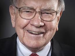 Warren Buffett deflects concerns about iPhone price, sales \u0026 AAPL ...