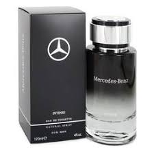 Hugo boss the scent private accord perfume ₦35,000.00 ₦30,999.00. Mercedes Benz Club Black Cologne By Mercedes Benz