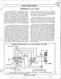 lionel 1033 wiring diagram lionel wiring diagrams img083 lionel wiring diagram
