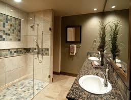 bathroom remodel on a budget pictures. Bathroom, Breathtaking Bathroom Remodel Ideas On A Budget Small Makeover With Shower Stall Pictures O