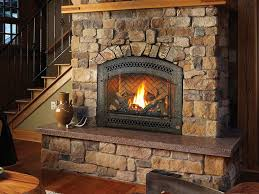 Gas Fireplace Direct Vent  Direct Vent FireplacesGas Fireplace Ideas