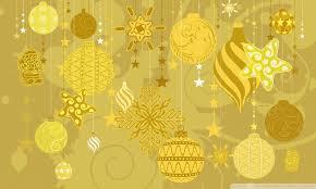 gold holiday wallpaper hd. Wonderful Wallpaper Mobile  For Gold Holiday Wallpaper Hd