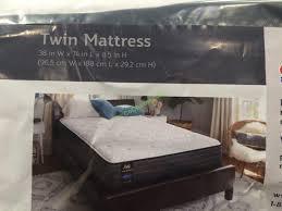 costco mattress topper. Costco Bed Topper Com Mattresses Mattress Toppers On Sale