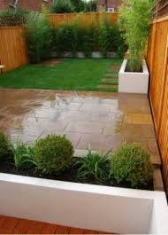 Small Picture 959 best Small yard landscaping images on Pinterest Backyard