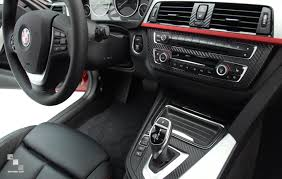 bmw 2014 x5 interior. give your f30f32 interior a sporty carbon look without the high price bmw 2014 x5