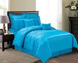 pink and green comforter black bedspread green comforter sets teal and green comforter set cotton comforter