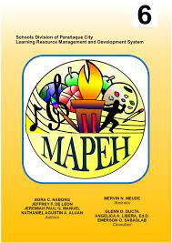 Analyzes a representative example of a work by a filipino composer, and describes how the musical elements are used. Mapeh 6 Worksheets Pages 1 50 Flip Pdf Download Fliphtml5