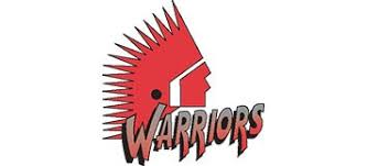 Image result for moose jaw warriors