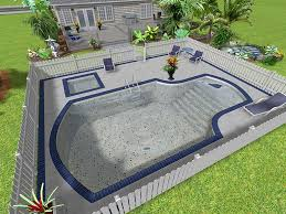 Create Your Own Backyard Landscape Design  20   Home Decore also  moreover Virtual Backyard Design – airdreaminteriors further Bedroom   Glamorous Backyard Landscaping Ideas Swimming Pool further Landscape Garden Decor   Android Apps on Google Play further DIY  Everything You Need to Know to Build a Simple Backyard likewise Backyards  Wonderful Designing Your Backyard  Simple Backyard together with  together with Virtual Backyard Design – airdreaminteriors likewise Download Design Your Own Backyard   Solidaria Garden additionally Backyard Designer   Interesting Interior Design Ideas. on design your own backyard
