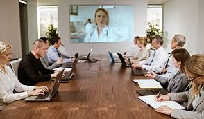 Video Conference Video Conferencing Personal Court Reporters Inc
