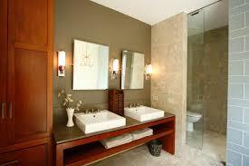 Master Bathroom Sinks Crafts Home - Contemporary master bathrooms