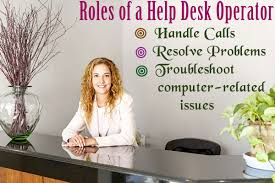 Interview Questions For Help Desk Technical And Non Technical Help Desk Interview Questions