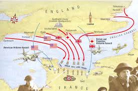d day top secret battle plan as well Operation Overlord   VICTORY Principles  Leadership Lessons from D besides aiosearch   d day battle plan map besides The Battle of Normandy occurred when 156 000 American  British and also Best 25  D day landings ideas on Pinterest   D day  Battle of moreover Being Real  6 6 44 D Day Remembered in Pictures – esserealis besides Small Unit Actions also Utah Beach to Cherbourg besides How many were killed and injured during the Normandy Invasion likewise Military Maps   World War II Social Place moreover Day  6th June 1944 – Part One Introduction and Allied Plan. on d day battle plan