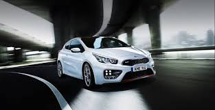 2018 kia proceed.  kia 2018 kia proceed change and price throughout kia proceed