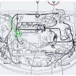 2002 engine diagram trailblazer subaru outback toyota camry 30 for 2002 engine diagram trailblazer subaru outback toyota camry 30 for alternative 02 wrx engine wiring diagram