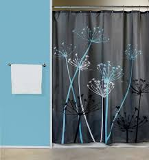 medium size of shower curtain hooks plastic shower curtain rings bed bath and beyond shower