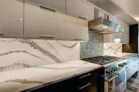 unique granite countertops denver co or kitchens 56 prefabricated granite countertops denver