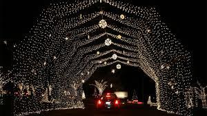 Christmas Light Installation O Fallon Mo Way Of Lights Christmas Display In Belleville Illinois