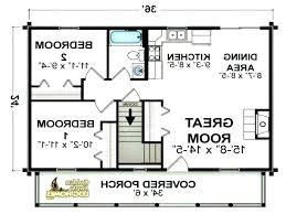 500 sq ft home plan guest house plans square feet a inspirational new small house on