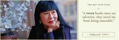 amy ruth tan my hero amy tan achievement org autodoc page