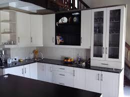 Melamine Kitchens In Jhb Pta Nico39s Kitchens Mastercraft Kitchen